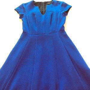Nanette Lepore party dress
